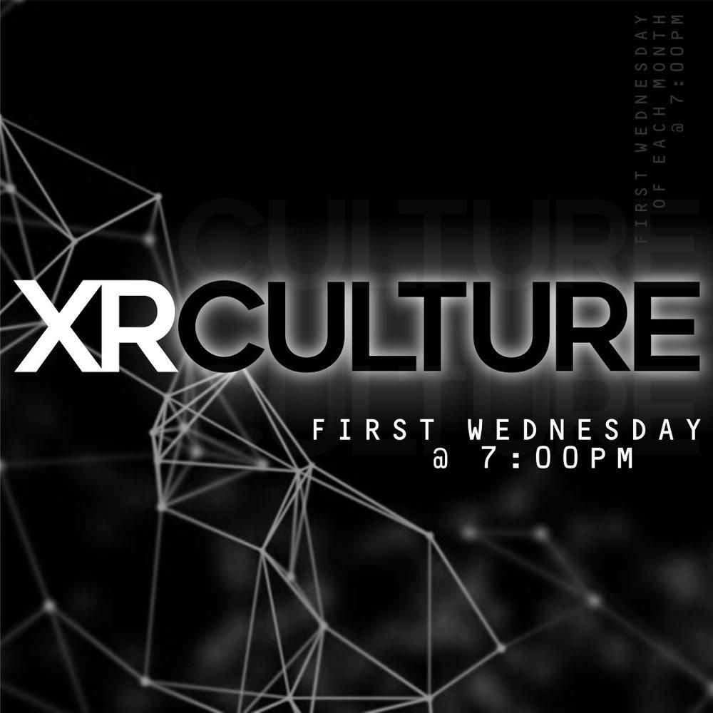 Culture Night sq.jpg