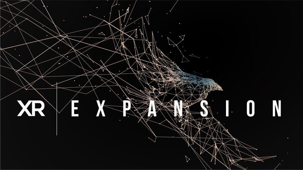 expansion slide a.jpg