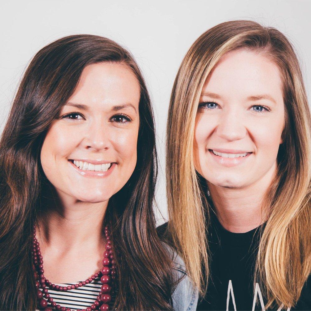 Tuesdays@6:30PM | Lindsay Bruce & MichellE Dozier - Martinsburg