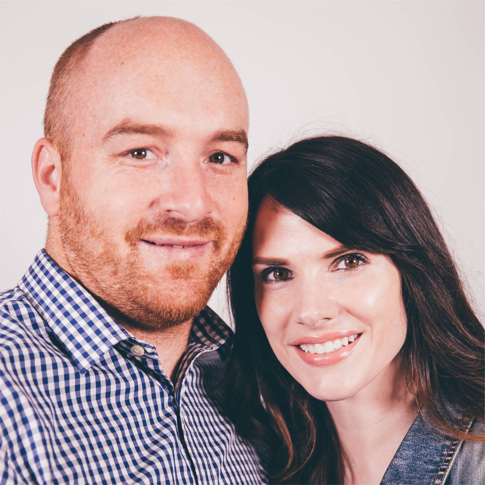 Wednesdays@6:30PM | Jason & Sarah Lincoln - Boonsboro