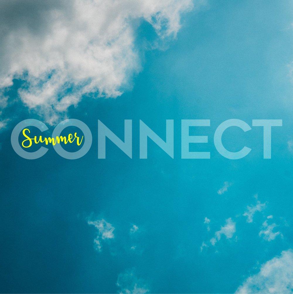 Summer Connect 2018 sq.jpg