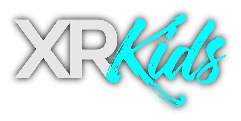 Squarespace XR Kids logo.png