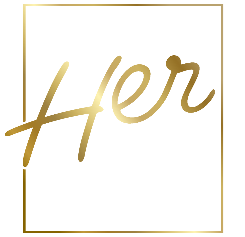 HER Fall web text logo.png