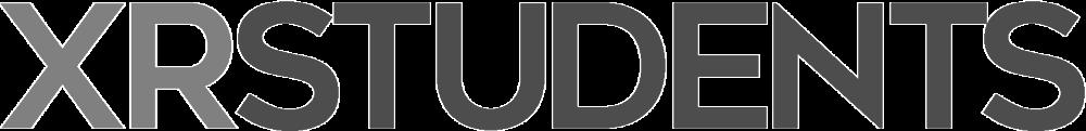 XR Students logo header web.png