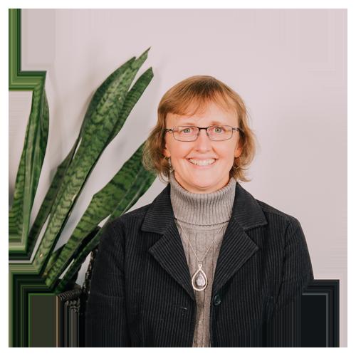 Julie Kohrn  - Wednesday @ 10:00AM | Julie Kohrn Message-Based: OutreachMeets: WeeklyGerrardstown, WV