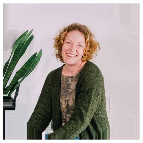 Larissa Emory - Friday @ 6:30 PM | Larissa EmoryBook Study: Social Meets: WeeklyShepherdstown, WV
