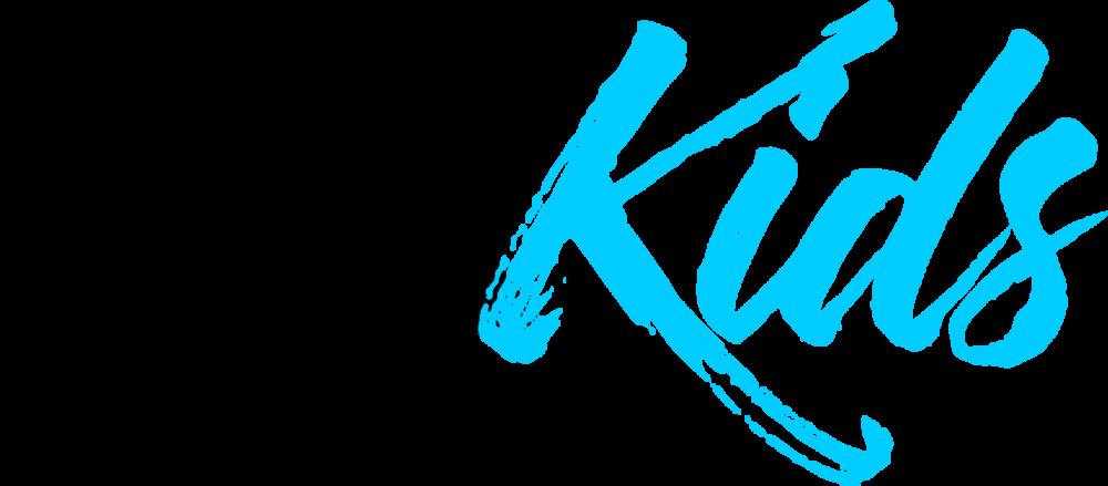 XR Kids logo transparent black & blue.png