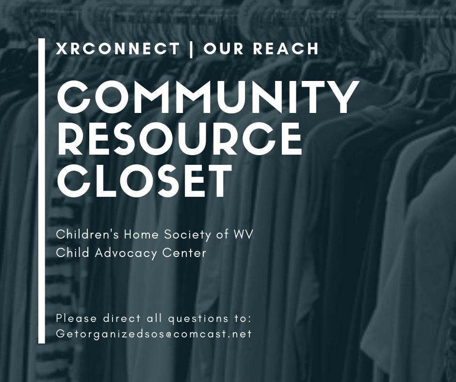 COmmunity+Resource+Closet+%281%29.jpg