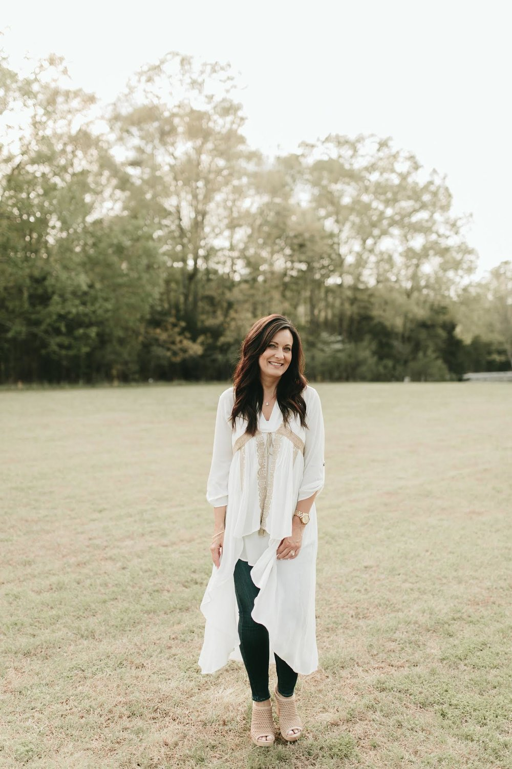 2019 HER CONFERENCE WITH LYSA TERKEURST