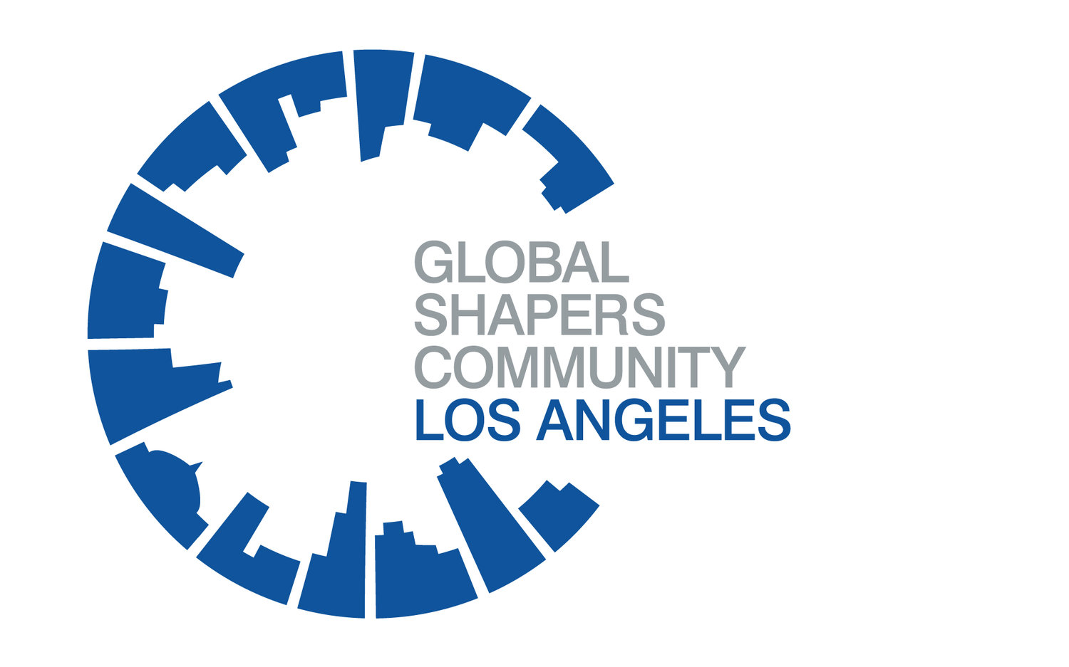 Los Angeles Global Shapers