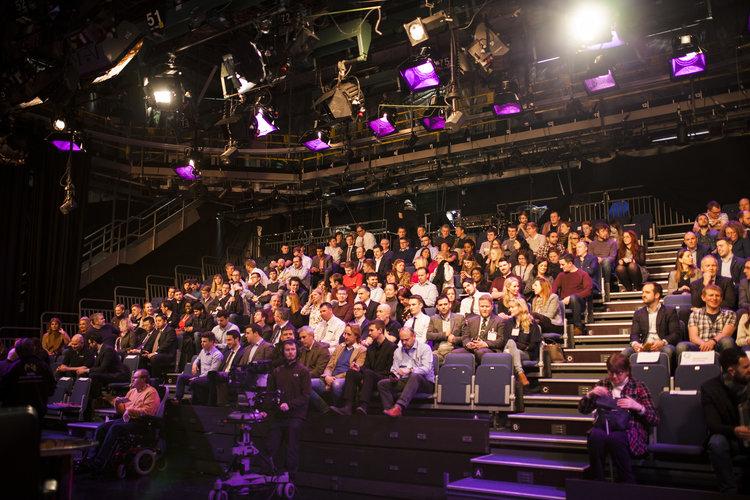 BBC+Studio.jpg