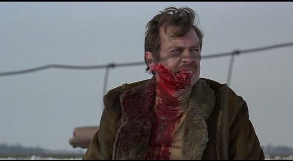Steve Buscemi in 'Fargo' [Credit: 20th Century Fox]