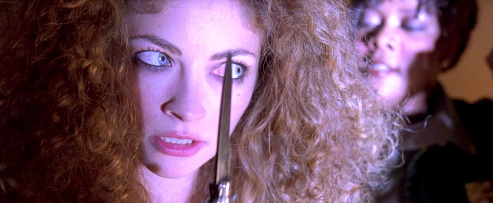 Still from 'Urban Legend' (1998) [Source: TriStar Pictures]