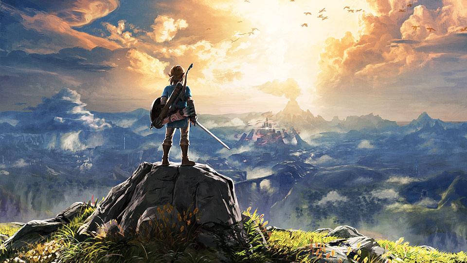 [Source: Nintendo]