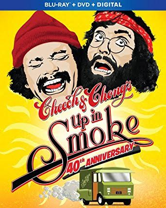 up-in-smoke-poster.jpg
