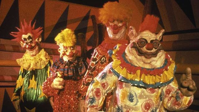 killer-klowns-from-outer-space-1.jpeg