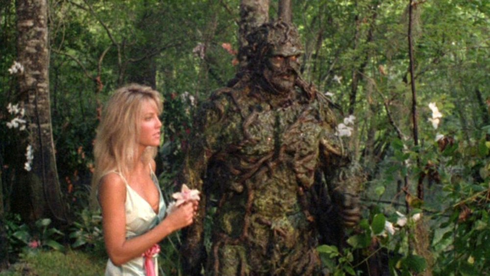 the-return-of-swamp-thing-summary-review.jpg