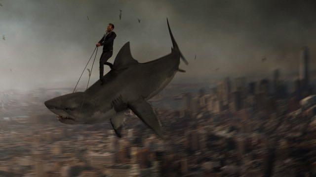 sharknado-visual-effects.jpeg