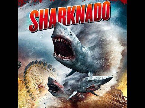 sharknado-movie-poster.jpeg