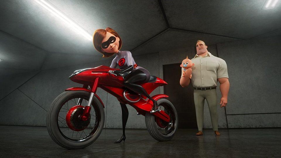incredibles-2-movie-review-pixar.jpg