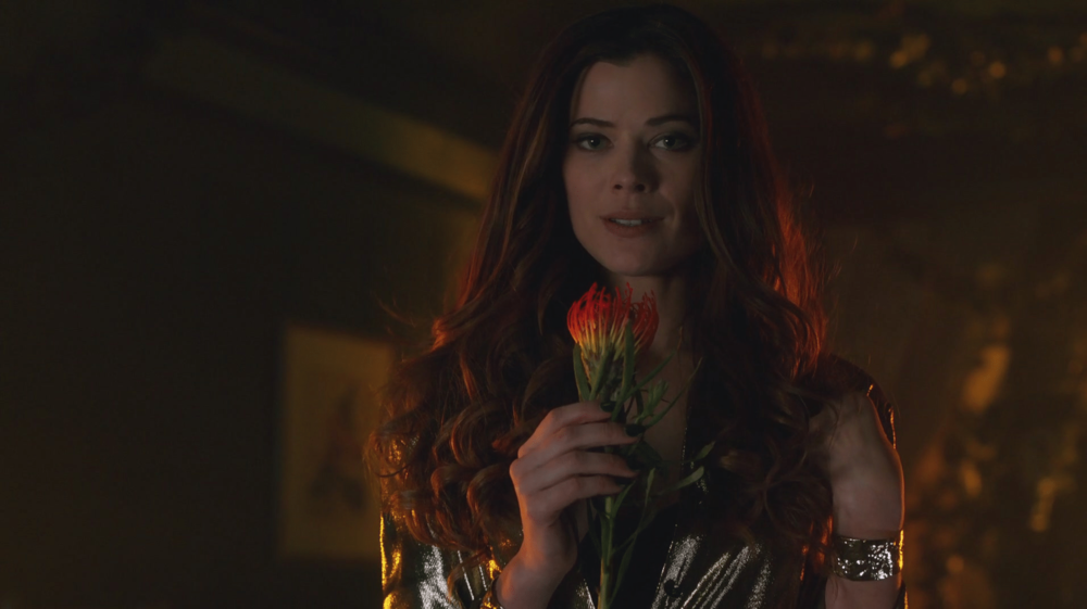 gotham-female-characters-poison-ivy.png