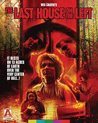 last-house-on-the-left-movie-poster.jpg