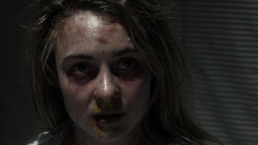exorcist-episode-5.jpg