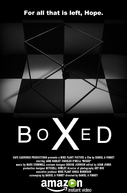 boxed-film-review-film-daddy.png