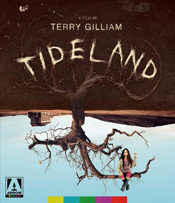 tideland-review-terry-gilliam.jpg