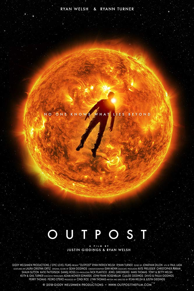 outpost-film-justin-giddings-poster-review