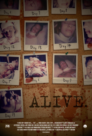 alive-film.png