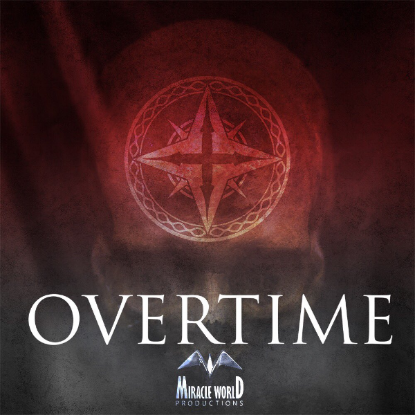overtime-movie.png