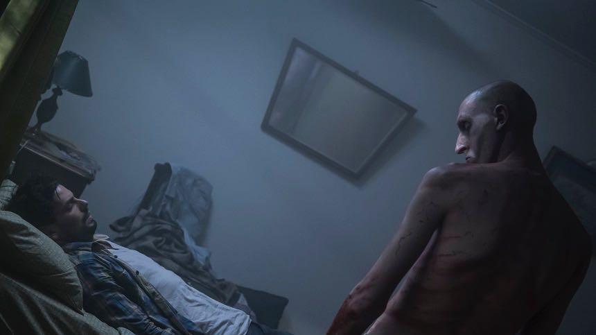 terrified-horror-indie-film.jpeg