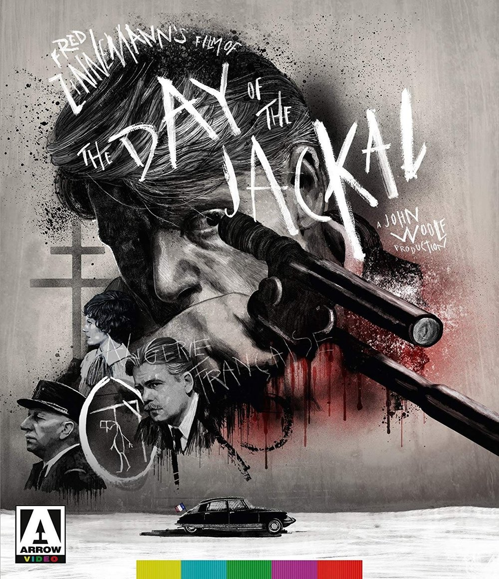 THE DAY OF THE JACKAL-review.jpeg