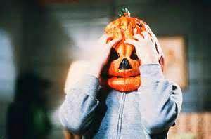 halloween-iii-review.jpeg
