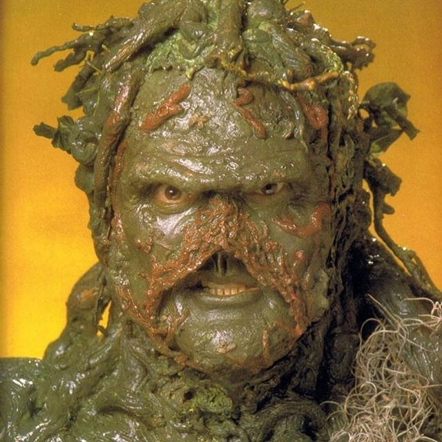 THE RETURN OF THE SWAMP THING (📸 @horrornostalgia) - - #film #films #indiefilm #indiefilms #filmmakers #filmmaker #indiefilmmakers #indiefilmmaker #filmblog #moviecritic #moviereview #moviereviews #movies #movie #classicfilm #comedy #comedyfilm #shortfilm #podcast #podcastrecommendations #podcastrecs #newpodcast #returnoftheswampthing #swampthing