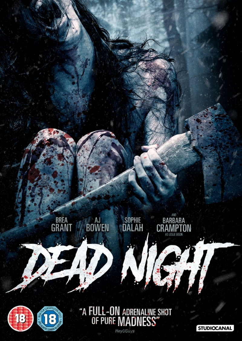 Dead-Night-DVD-2D.jpg