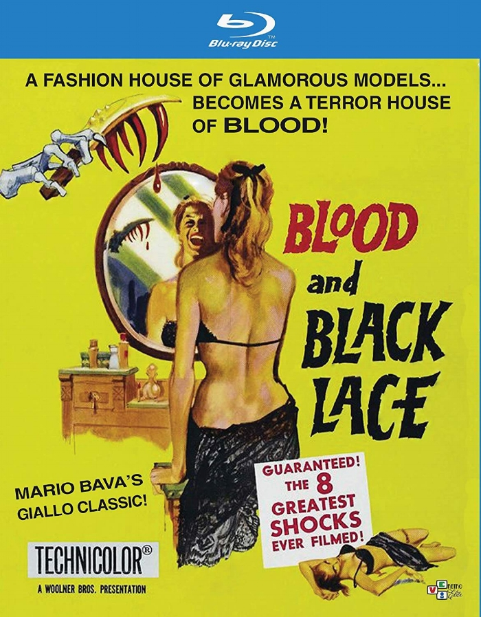 blood-and-black-lace-bluray-review.jpeg