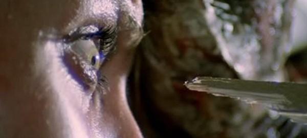 zombie-blue-underground-review.jpg