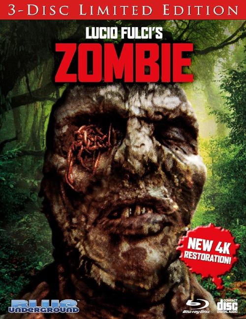 zombie-movie-review.jpg
