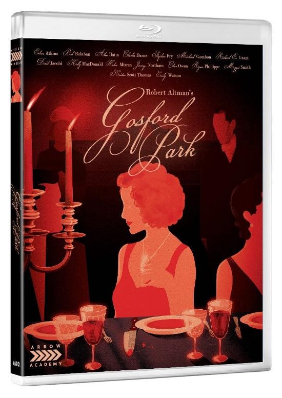 gosford-park-review.jpeg
