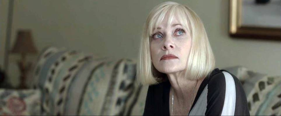 reborn-review-barbara-crampton.jpg