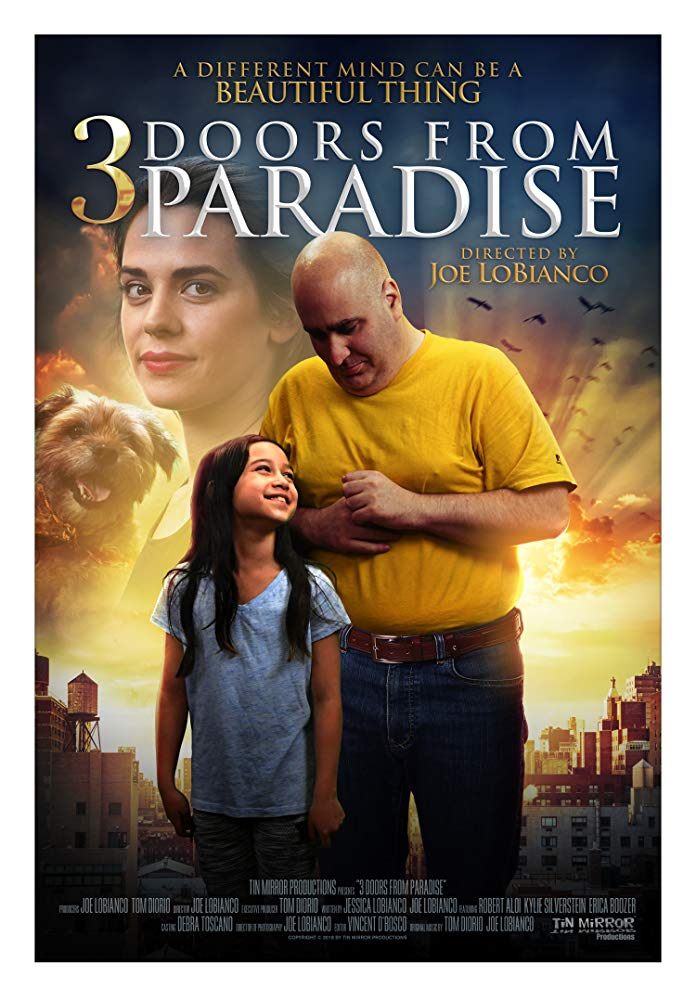 3-doors-from-paradise-review