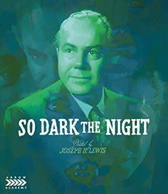 so-dark-the-night-blu-ray-review.jpeg