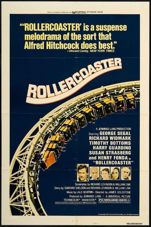 rollercoaster-movie-poster-1977.jpeg