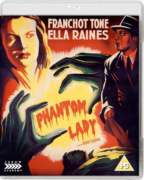 phantom-lady-film-review.jpeg