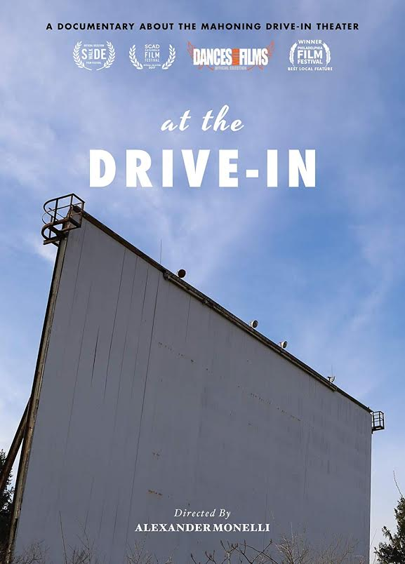 at the drive in review.jpg