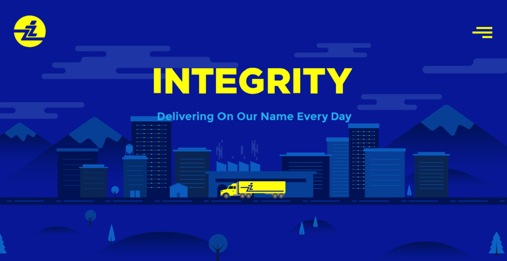 screencapture-integritylogistics-2018-03-22-16_18_46.png