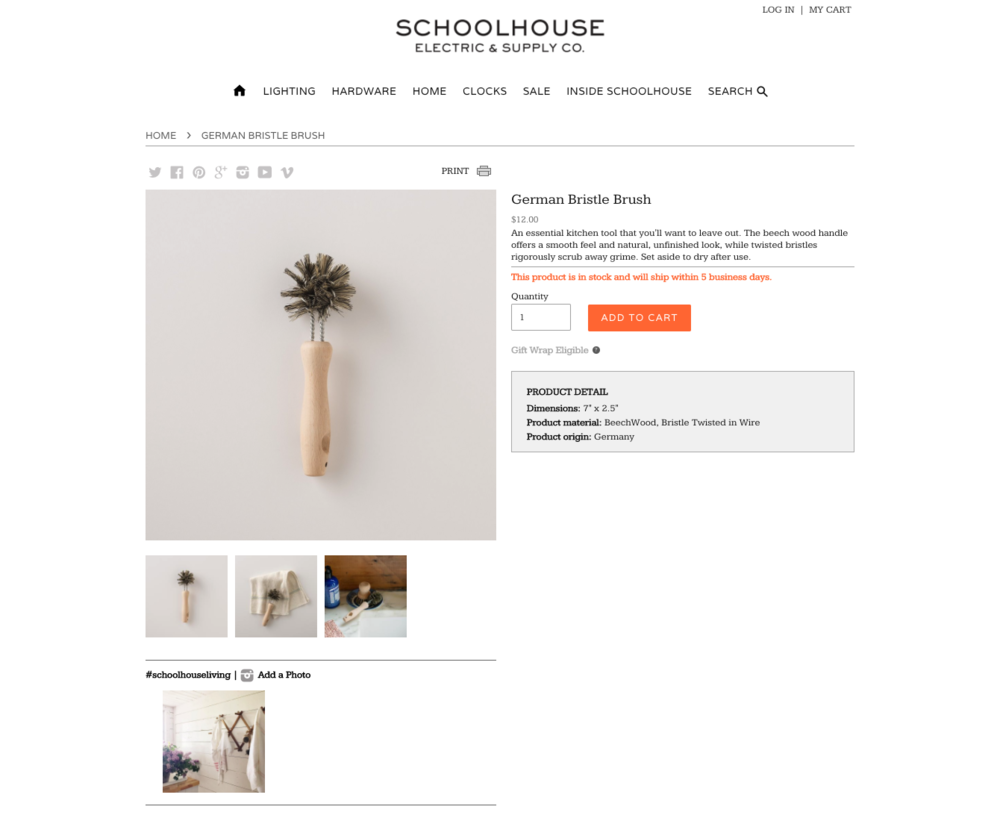 screencapture-schoolhouse-products-german-bristle-brush-2018-03-22-15_50_17.png