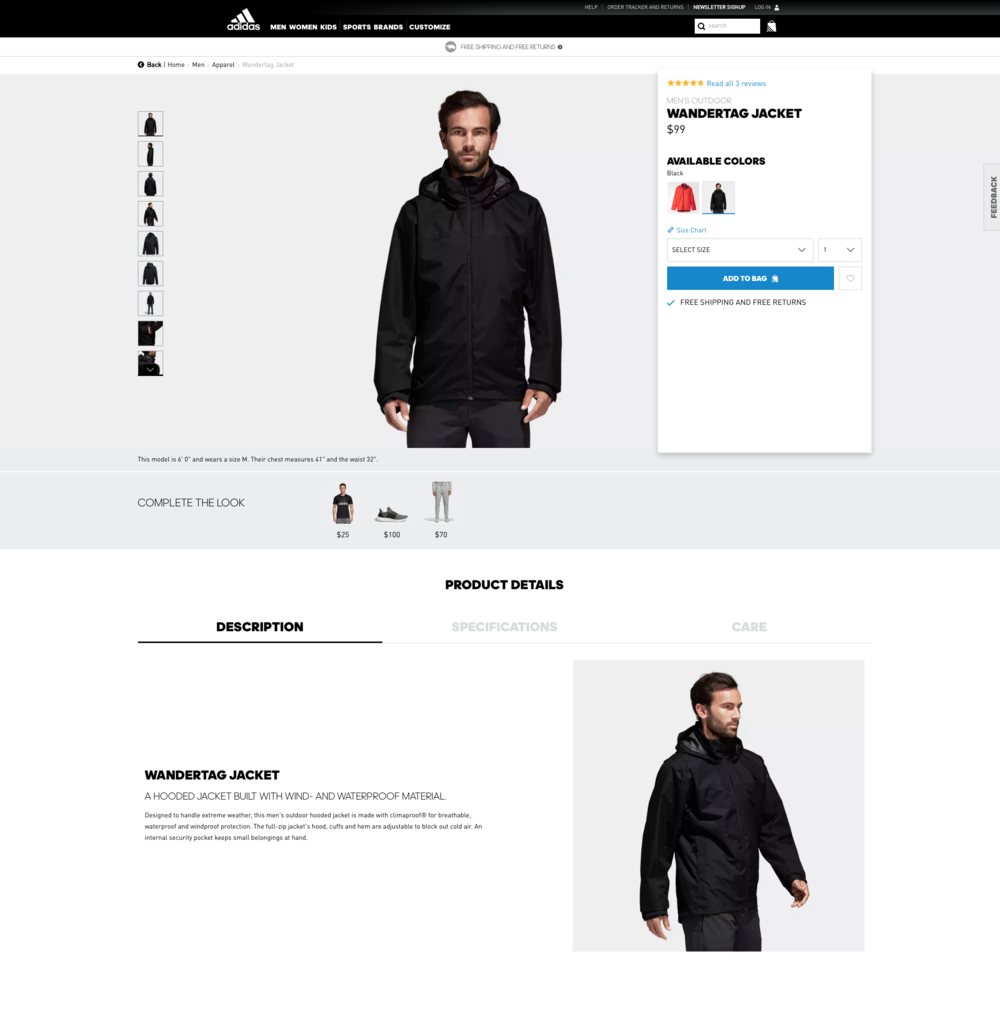 screencapture-adidas-us-wandertag-jacket-AP8353-html-2018-05-16-14_05_31.png